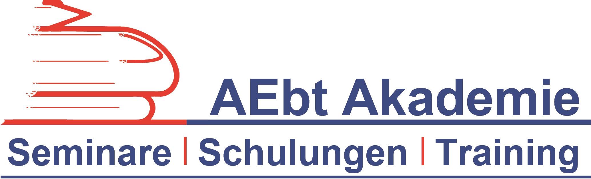 AEbt Akademie
