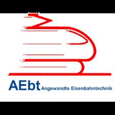 AEbt Angewandte Eisenbahntechnik Certifer GmbH