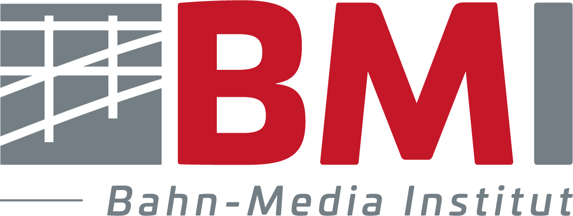 Bahn-Media Institut