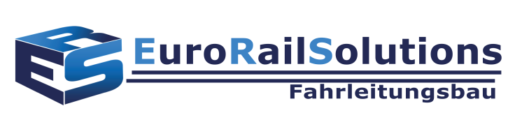 EuroRailSolutions