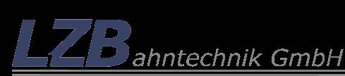 LZBahntechnik GmbH