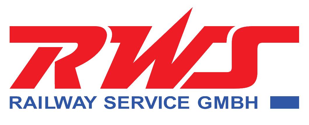 Railway Service GmbH