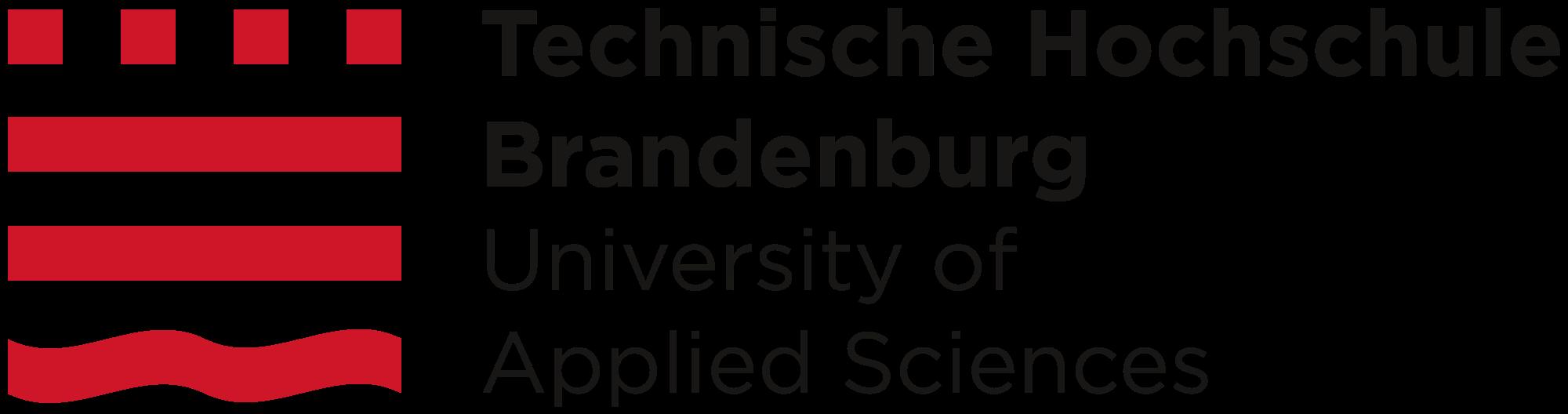TH Brandenburg