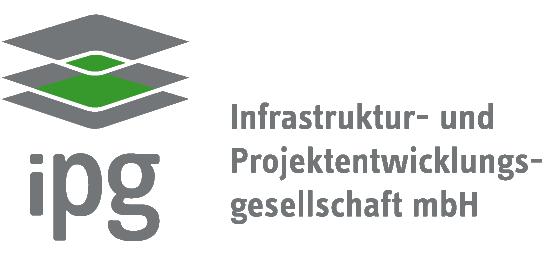 IPG Infrastruktur- und Projektentwicklungsgesellschaft mbH