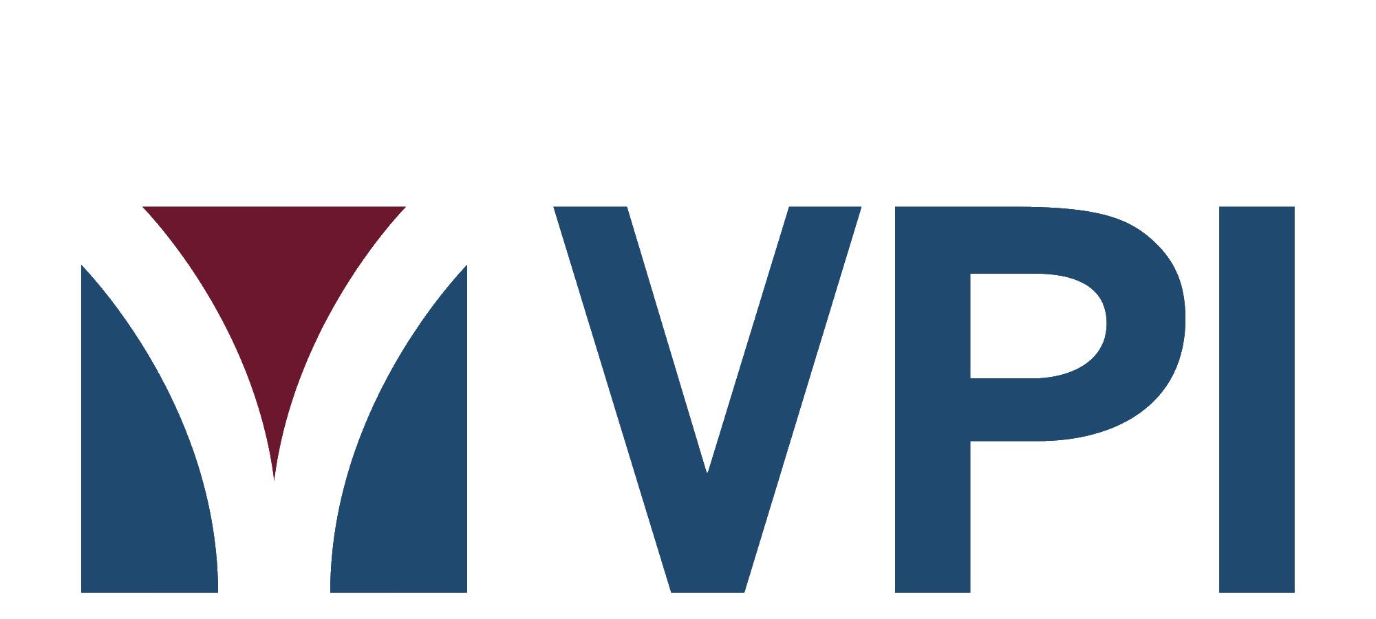 VPI Verband der Güterwagenhalter in Deutschland e. V.