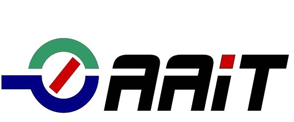 AAIT Angewandte Anlagen- und Industrietechnik GmbH