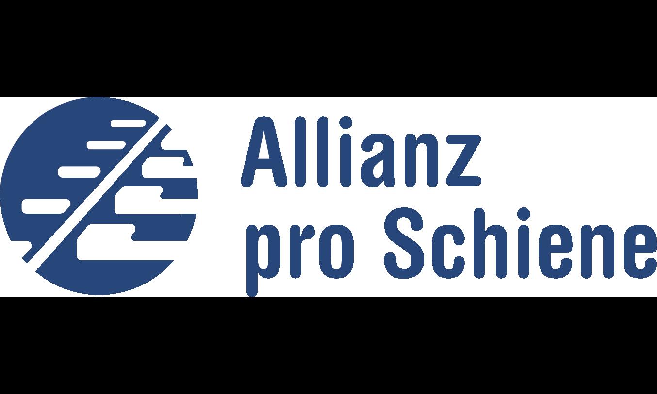 Allianz pro Schiene