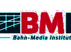 Bahn-Media Institut