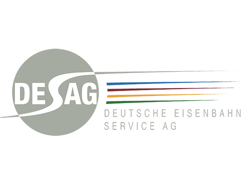 Deutsche Eisenbahn Service AG