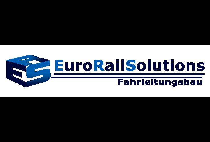 EuroRailSolutions