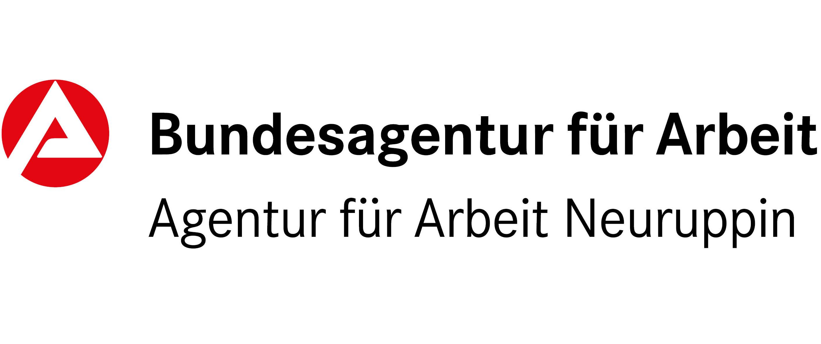 Agentur für Arbeit Neuruppin