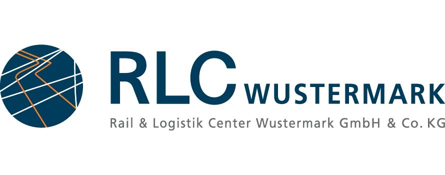 RLC Wustermark
