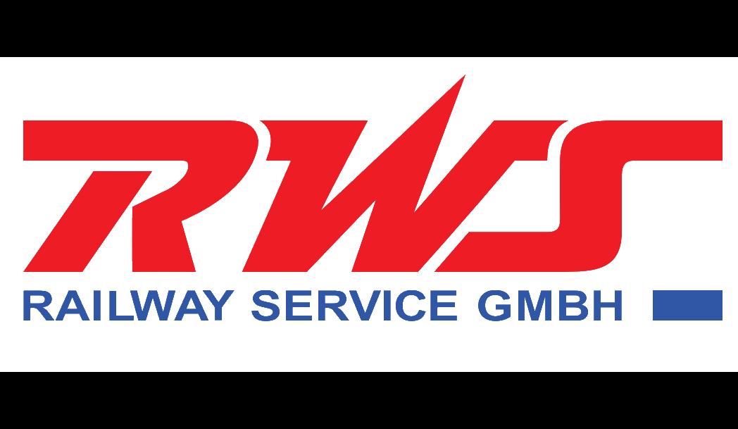 RWS Railway Service GmbH