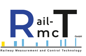 Rail-mct GmbH