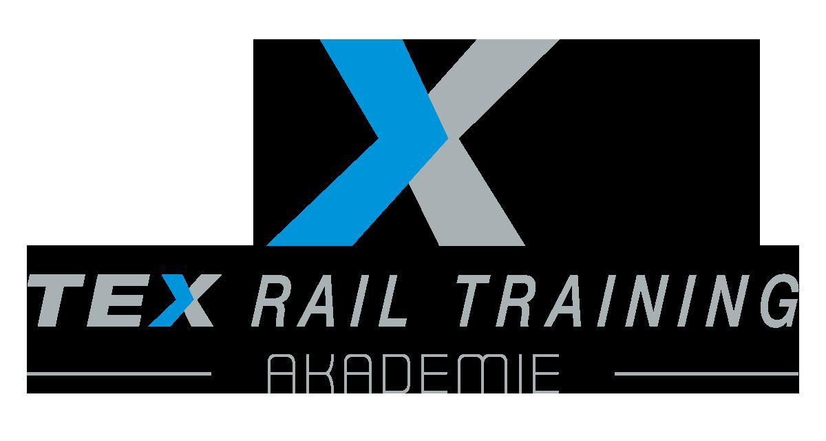 TEX RAIL TRAINING