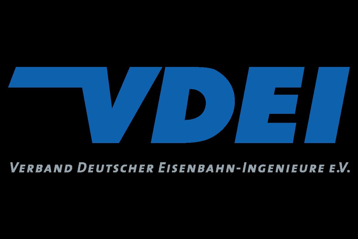 Verband Deutscher Eisenbahn-Ingenieure