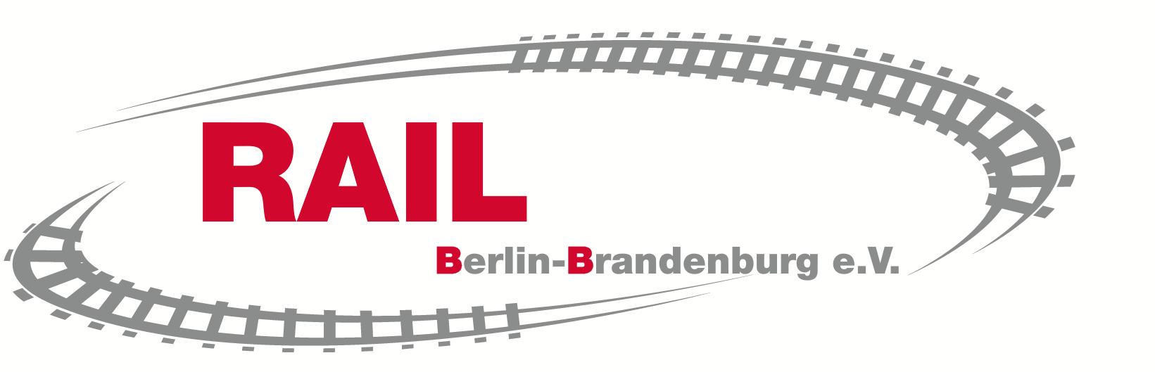 Railway Areas Innovation Lab - Berlin Brandenburg