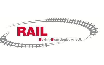 Vereinsgründung RAIL-BB am BTC